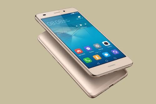 Top 5 smartphone giá rẻ, cấu hình mạnh - 1