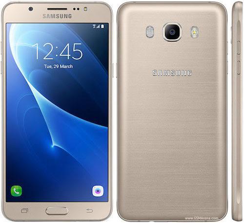 Top 5 smartphone giá rẻ, cấu hình mạnh - 5