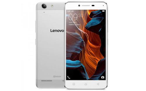 Top 5 smartphone giá rẻ, cấu hình mạnh - 4