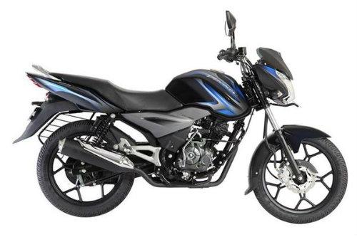Top 6 xe máy mới dưới 20 triệu đồng cho giới trẻ - 2
