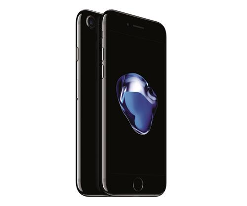 Apple tốn bao nhiêu tiền để sản xuất iPhone 7 - 2