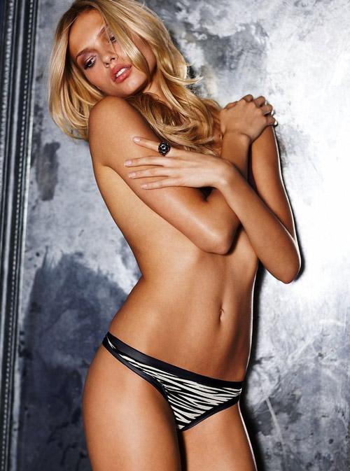Cô vợ người mẫu đẹp như nữ thần của tỷ phú bóng đá - 7