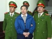 Người nhà phủ nhận tin Dương Chí Dũng chết ở trại giam