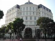 Tài chính - Bất động sản - Sáu thứ trưởng Bộ Tài chính được khoán tiền xe công
