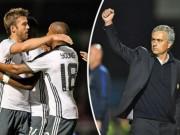 """Bóng đá - MU: """"Bí kíp"""" mới để Mourinho giúp Pogba tỏa sáng"""