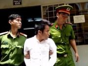 An ninh Xã hội - Bắt tại tòa kẻ rao bán động vật hoang dã trên Facebook