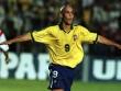 """""""Số 9"""" vĩ đại nhất: Ronaldo đấu Romario, Batistuta"""