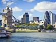 Brexit khiến thị trường bất động sản thủ đô Anh giảm giá
