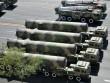 Sức mạnh quân sự TQ thách thức Mỹ trên khắp thế giới