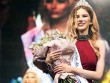 Á hậu Moscow 17 tuổi bị nghi sang Dubai bán trinh
