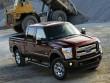 Top 10 xe bán tải đắt nhất hiện nay