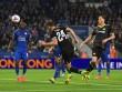 Premier League không chỉ để xem…