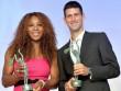 Tin thể thao HOT 22/9: Djokovic thua Serena ở sự kiện của mình