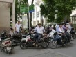 BV Bạch Mai đóng cửa bãi gửi xe: Bộ Y tế lên tiếng