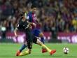 Đạp chảy máu chân đối thủ, Suarez quyết không xin lỗi