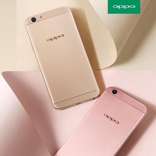 Lời khuyên cho khách hàng định mua điện thoại OPPO - 1