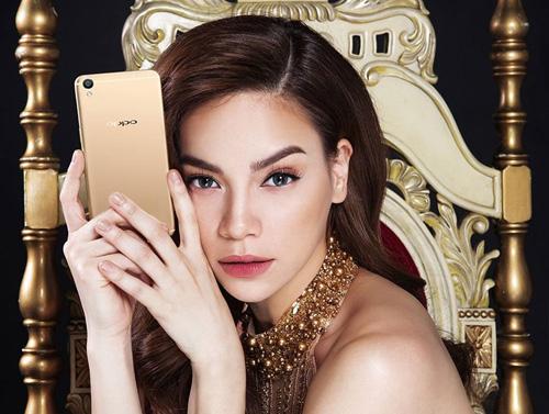 Lời khuyên cho khách hàng định mua điện thoại OPPO - 2