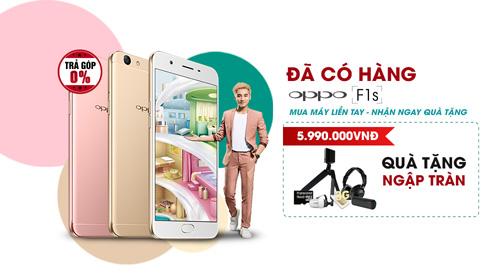 Lời khuyên cho khách hàng định mua điện thoại OPPO - 5