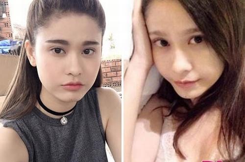 Choáng khi lột sạch son phấn vợ chồng Trương Quỳnh Anh - 12
