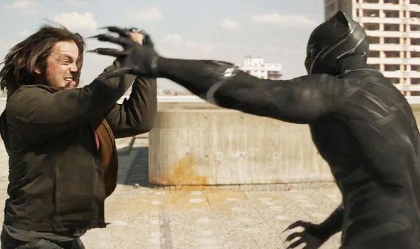 Video: 5 cảnh võ thuật hay nhất trong phim siêu anh hùng - 2