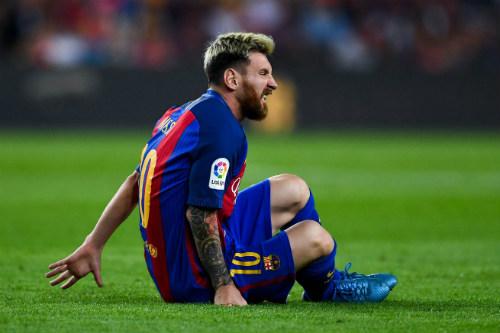 """La Liga trước vòng 6: Real & hiểm họa từ """"ngựa ô"""" - 1"""