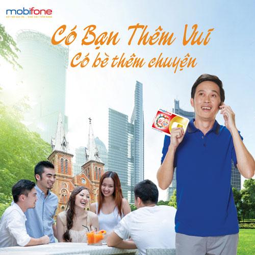 Sài Gòn – vùng đất của những câu chuyện - 1