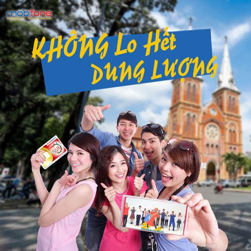 Sài Gòn – vùng đất của những câu chuyện - 4