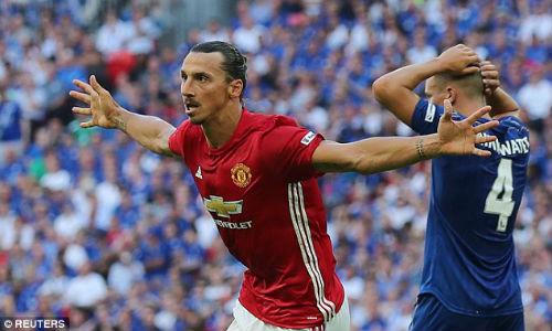 Trước vòng 6 NHA: Đại chiến Arsenal – Chelsea dự báo nảy lửa - 3