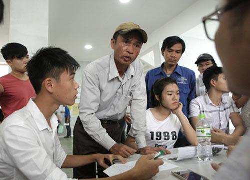 Bộ GD-ĐT lên tiếng về thí điểm dạy tiếng Nga, tiếng Trung - 1