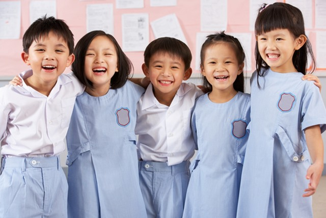 Quốc gia đáng sống nhất thế giới nằm ở Đông Nam Á - 5