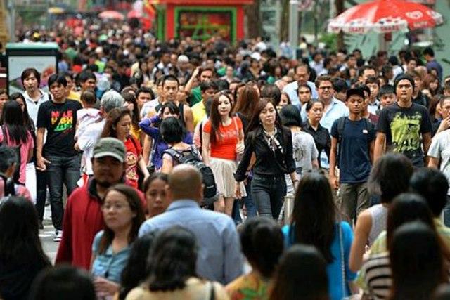 Quốc gia đáng sống nhất thế giới nằm ở Đông Nam Á - 4