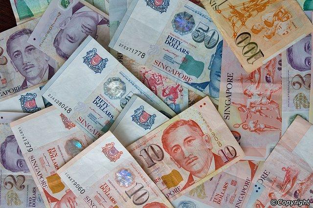 Quốc gia đáng sống nhất thế giới nằm ở Đông Nam Á - 2