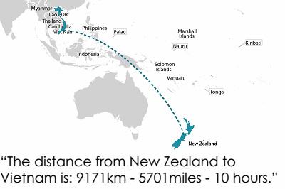 Sảng khoái với Kiwi Zespri, nhận quà hấp dẫn - 1