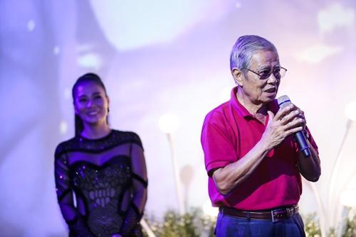 Thu Minh khóc nức nở, xin lỗi bố mẹ vì những scandal - 4