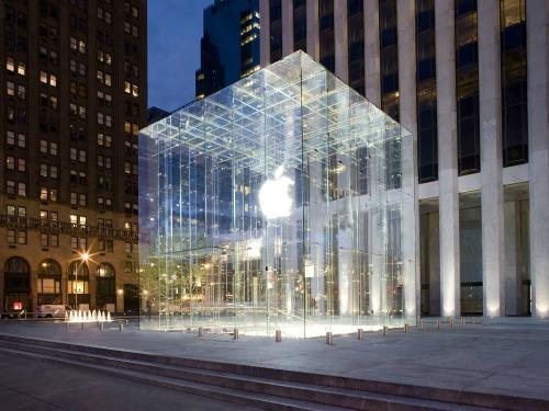 """Apple iPhone bắt đầu """"lấn sân"""" vào thị trường Hàn Quốc - 2"""