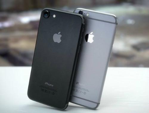 """Apple iPhone bắt đầu """"lấn sân"""" vào thị trường Hàn Quốc - 3"""