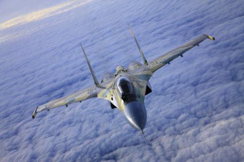 12 loại vũ khí đáng sợ nhất của quân đội Nga - 5