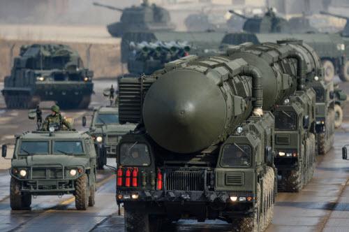 12 loại vũ khí đáng sợ nhất của quân đội Nga - 6