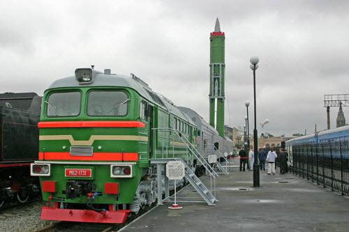 12 loại vũ khí đáng sợ nhất của quân đội Nga - 9