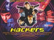 Trailer phim: Hackers