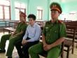 Ải mỹ nhân kết thúc cuộc đời trùm ma túy Tàng Keangnam