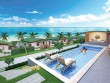Vì sao Mövenpick Cam Ranh Resort là bảo hiểm cho tương lai?