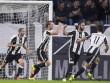 Trước vòng 6 Serie A: Sao khó đổi ngôi