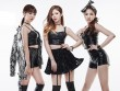 """Ba cô gái Việt gây """"náo loạn"""" sân chơi ca nhạc Hàn Quốc"""