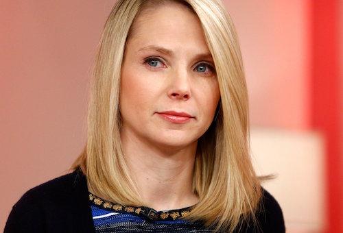 Tin tặc đánh cắp 500 triệu tài khoản Yahoo! - 1
