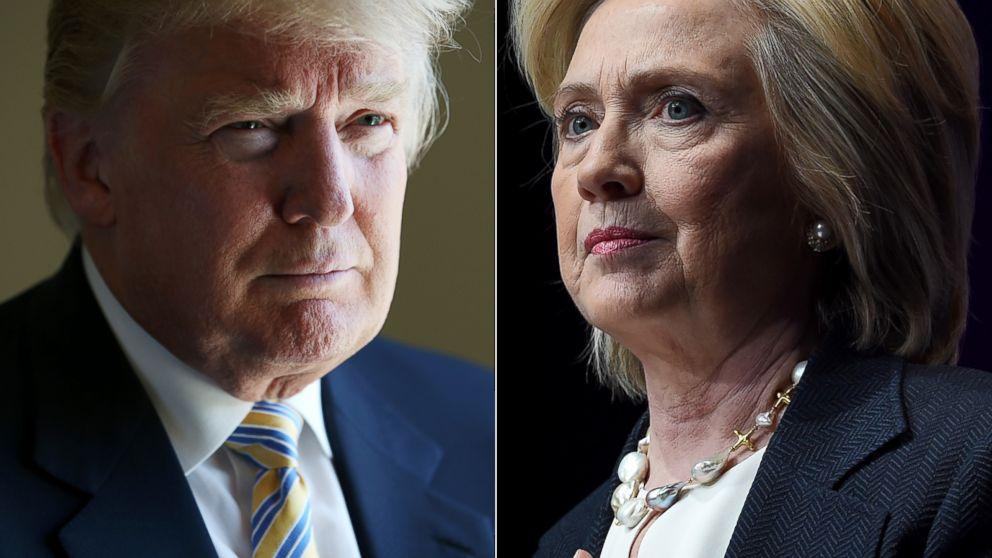 """Người đoán chính xác 8 kỳ bầu cử Mỹ """"phán"""" Trump thắng - 2"""
