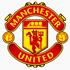Chi tiết MU - Leicester City: Không có màn ngược dòng (KT) - 1