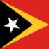 Chi tiết U19 Việt Nam - U19 Timor Leste: Bàn thứ 4 (KT) - 2