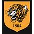 Chi tiết Liverpool - Hull City: Phá nát hàng thủ (KT) - 2