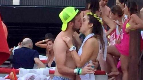 """Mất chồng vì """"khóa môi"""" trai lạ ngay trước ngày cưới - 1"""